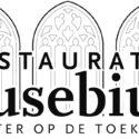 Logo Restauratie