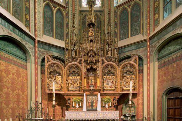 Helmond Hervormde Kerk