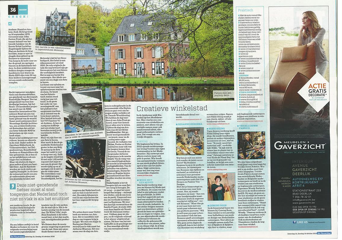 16-10-15-p2-het-nieuwsblad-check-weekendbijlage-aanrader-arnhem-15-16ok