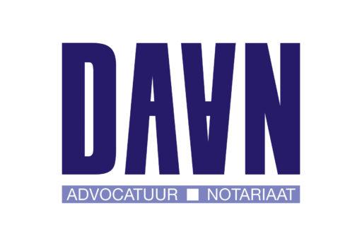 DAAN advocatuur & notariaat