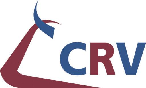 CRV Holding B.V.