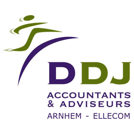 DDJ Accountants & Adviseurs