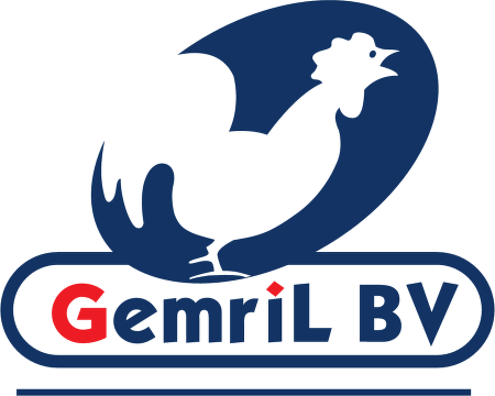 Gemril Pluimveeservices B.V.