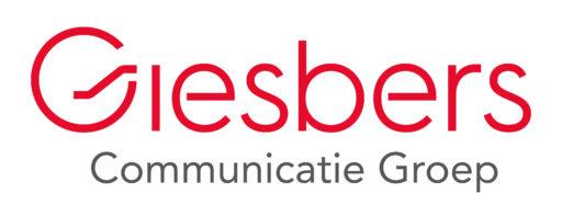 Giesbers Communicatie Groep