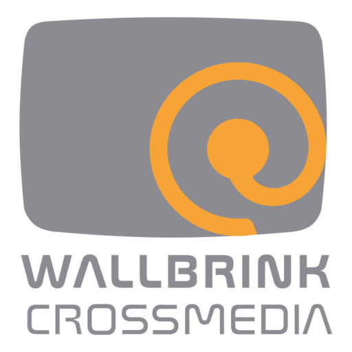 Wallbrink Crossmedia