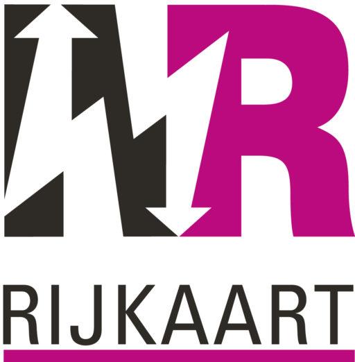 Rijkaart Elektrotechniek B.V.