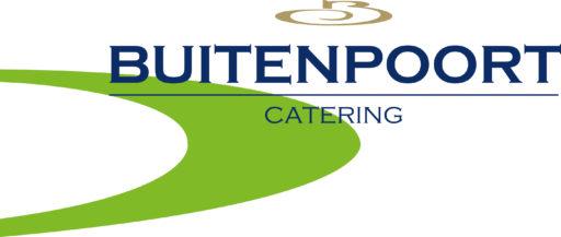 De Buitenpoort Catering