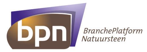 Branche Platform Natuursteen