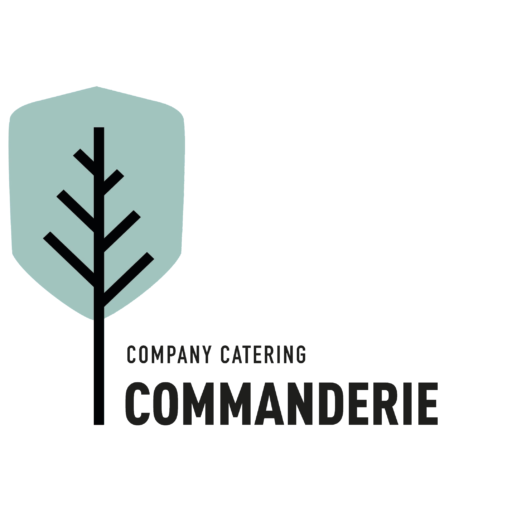 Company Catering Commanderie