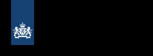 Ministerie van Oderwijs, Cultuur en Wetenschap