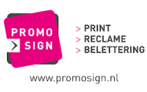Promosign Reclame