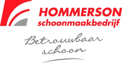 Hommerson Schoonmaakbedrijf