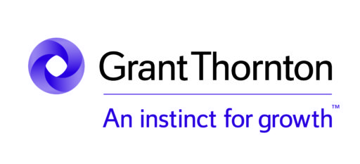 Grant Thornton Accountants en Adviseurs B.V.